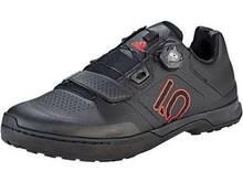 Adidas Five Ten 5.10 meeste rattakingad uued