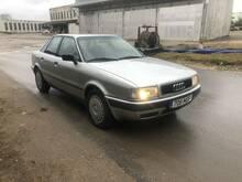 Müüa Audi b4