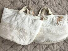 Mamas&Papas kotid