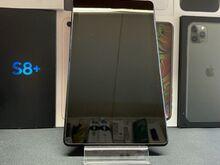 ASUS Nexus 7 32GB WiFi + 4G Garantii