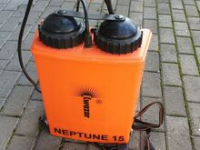 Aiaprits Neptune 15