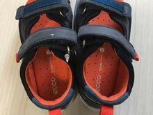 Uued sandaalid Ecco 22