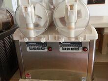 Jäätisekokteili/jäätise masin MiniGel GT2