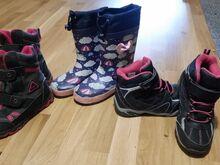 Jalatsid 30-31