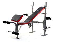 Multifunktsionaalne treeningpink, trenažöör