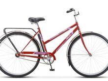 "Jalgratas Desna 28"""