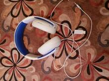 Sony Wireless Stereo Headset 2.0 PS3/PS4/Pc