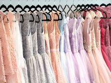 Naiste rõivaste e-pood koos laojäägiga