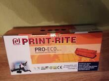 Canon EP-26 EP-27 X-25 cartridge toner