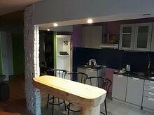 Müüa 3-toaline korter  Valgamaa õru alevik
