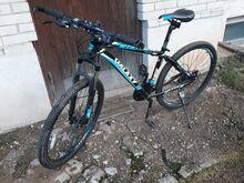Jalgratas Galaxy MT16