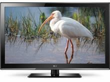 "32"" TV LG HD Ready"