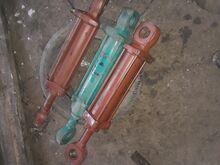 T150 hüdrosilindrid