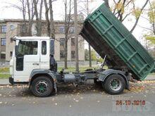 VOLVO FL6 R6 132 kW -03