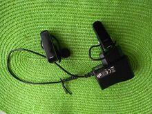 Handsfeeb Bluetooth.Kõrva kõlarid