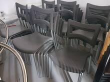 Virnastatavad toolid 37tk