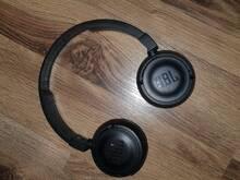 JBL T450BT Kõrvaklapid