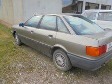 Audi 80 1991a.
