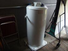 Sooja vee boiler