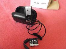 WEB camera Logitech QuickCam for Notebooks Pro USB