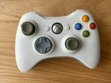 Xbox 360 pult