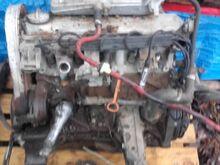 Audi 2.3 mootor