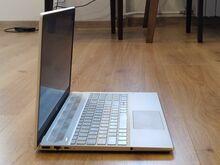Müüa Sülearvuti HP Pavilion 15-cw0005no