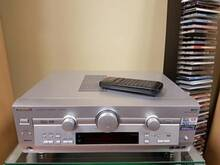 Panasonic SA-HE90 Ressiiver