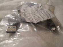 USB 2.0 A to Micro B 1 meeter USB to microUSB