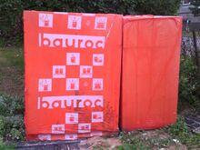 Bauroc ecoterm +375 ehitus blokid 2 alust