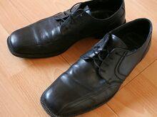 Meeste kingad (44-45)