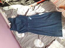 Liibuv kleit