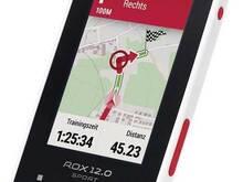 Sigma rox 12.0 rattaarvuti rattakompuuter uus