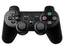 Uus PS3 Playstation 3 juhtmevaba pult