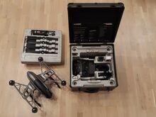 Droon Yuneec Q500 4K