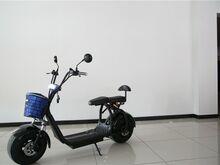 Elektriline roller elektriline jalgratas Citycoco