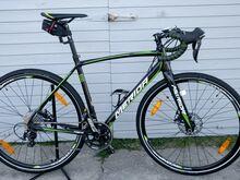 Jalgratas Merida Cyclo Cross 500