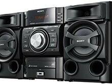 Sony Genezi MHC-EC69