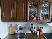 Köögikomplekt