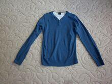Poiste džemper s. 146/152 cm