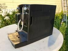 Nivona CafeRomantica NCR646 Kohviautomaat