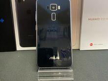 ASUS Zenfone 3 Duos 32GB Garantii