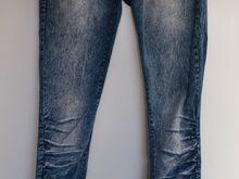 Naiste teksad ,uus