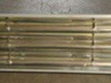 Infrapuna kütteseade Frico IR-6000 6000W 400V 3N~