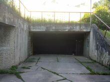 Üürile anda garaaž 18 m²