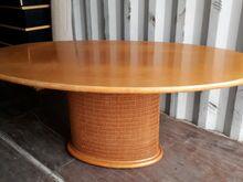 Puidust laud