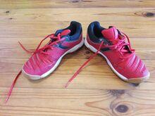 Adidas tossud nr. 36