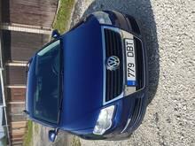 VW Passat 2.0TDI 103kw 2010a Aut