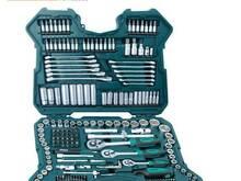 Tööriistakomplekt Mannesmann 215-osa