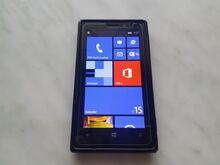 Nokia Lumia 925 4G + ümbris